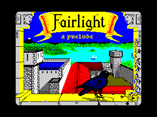 Fairlight (Fairlight)
