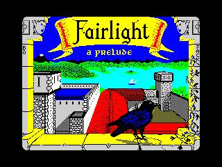 Fairlight (Fairlight)
