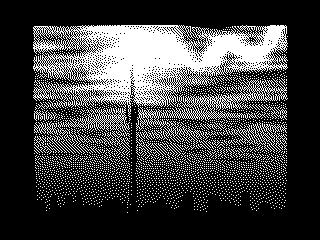 City Storm 1k gfx (City Storm 1k gfx)
