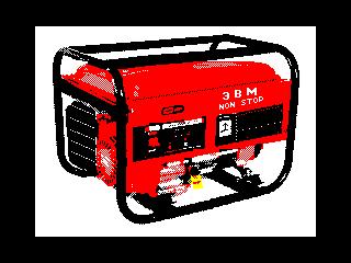 Электрошокер (Taser)  (Электрошокер (Taser) )