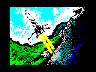 Pixel Quest (Pixel Quest)