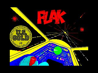 Flak (Flak)