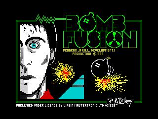 Bombfusion (Bombfusion)