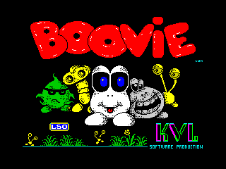 Boovie (Boovie)