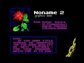 Noname 2 1 (Noname 2 1)
