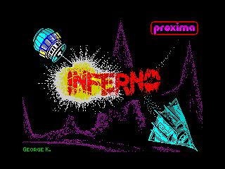 Inferno (Inferno)