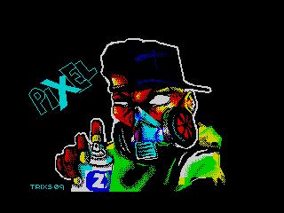 Pixel (Pixel)