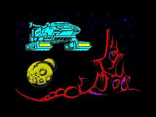 D_Space (D_Space)