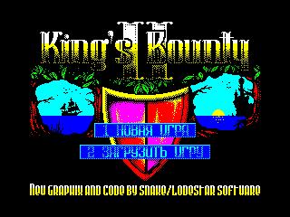 K_Bounty (K_Bounty)