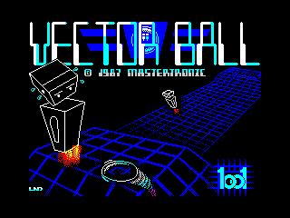 Vectorball (Vectorball)