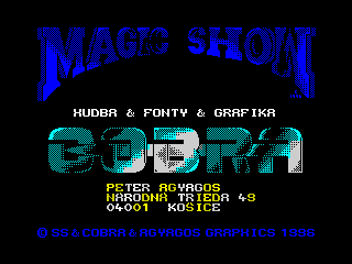 magicshow7 (magicshow7)