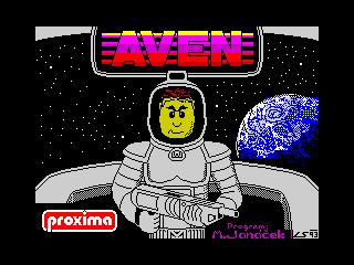 Aven (Aven)