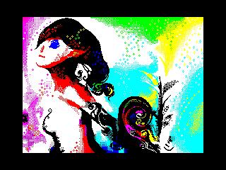 Inked (Inked)