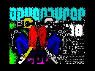 adventurer10_3 (adventurer10_3)