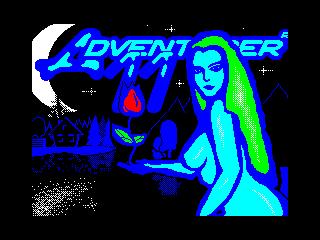 adventurer11_2 (adventurer11_2)