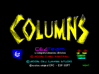 Columns (Columns)