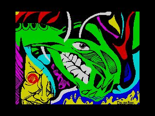 colorbok1 (colorbok1)