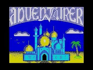adventurer 4 (adventurer 4)