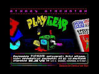 playgear (playgear)