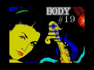 body19 (body19)