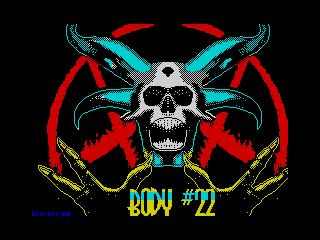 body22 (body22)