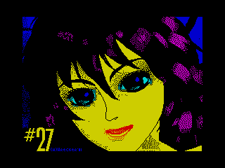 body27 (body27)