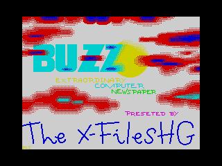 buzz06 (buzz06)