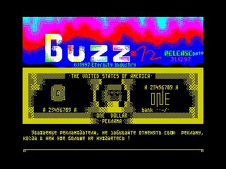 buzz12_02 (buzz12_02)