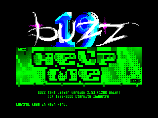 buzz19_2 (buzz19_2)