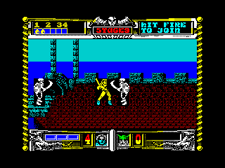 Golden Axe15 (Golden Axe15)