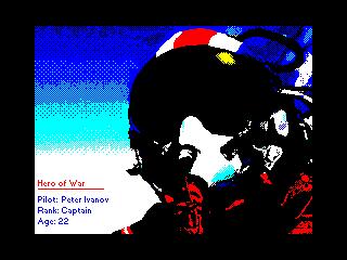 PILOT (PILOT)
