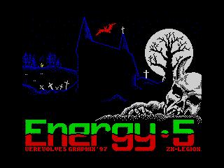 energy5 (energy5)