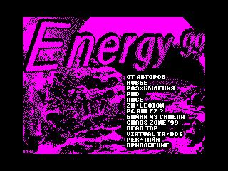 energy99 (energy99)