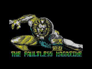 faultless3 (faultless3)