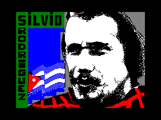 Silvio Rodriguez (Silvio Rodriguez)
