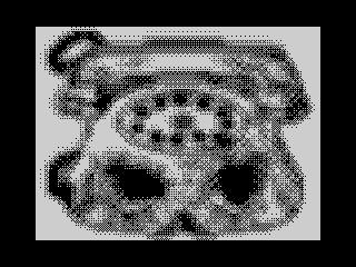 Phone (Phone)