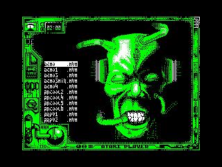 Atari Player (musicdisk) (Atari Player (musicdisk))