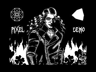 Pixel MD unomoralez (Pixel MD unomoralez)