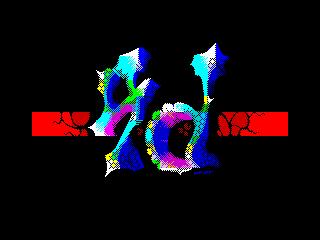 4D Logo (4D Logo)