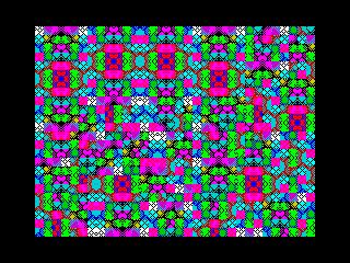 Abstr2 (Abstr2)