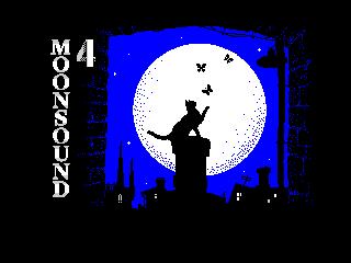 Moonsound 4 (Moonsound 4)