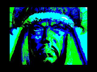 mongol (mongol)