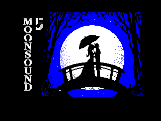 Moonsound 5 (Moonsound 5)