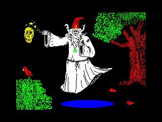 14-Magician 2 (14-Magician 2)