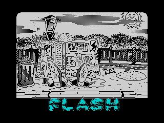 flashinfo11 (flashinfo11)