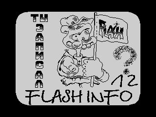 flashinfo12 (flashinfo12)