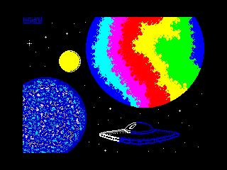 UFO2 (UFO2)