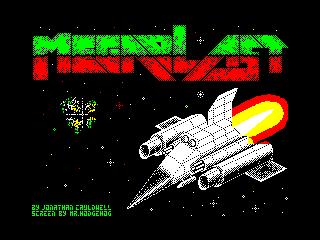 Megablast! (Megablast!)