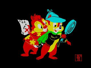 Chip&Dale2
