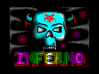 inferno1 2000 (inferno1 2000)